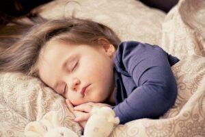 יועצת שינה מחיר - המסלול המקוצר