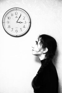 מעבר לשעון חורף